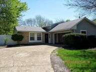 395 Waverly Dr Elgin IL, 60120