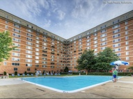 Potomac Towers Apartments Arlington VA, 22201