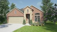 9227 Silver Back Trail Conroe TX, 77303