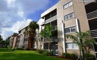Belaire Towers Apartments Boca Raton FL, 33428