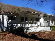 1364 Chandler Creek Mars Hill NC, 28754
