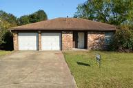 1140 Greencroft St Channelview TX, 77530