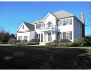 21 Crestview Drive South Deerfield MA, 01373