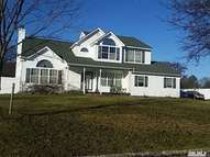 11 Bittersweet Ln Center Moriches NY, 11934