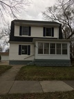 307 W 12th Street Holland MI, 49423