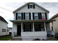 633/635 Sixth Ave Ford City PA, 16226