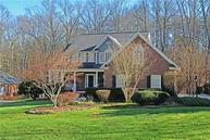 7410 Somersby Drive Summerfield NC, 27358