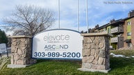 Ascend at Red Rocks Apartments Lakewood CO, 80228