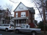59 Woodrow Ave #3 Sinking Spring PA, 19608