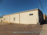 915 Main Street #B Canon City CO, 81212