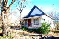 406 S Hill Ave Fayetteville AR, 72701