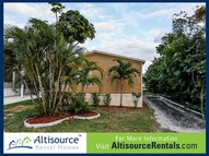 5460 Sw 27th Terr Fort Lauderdale FL, 33312