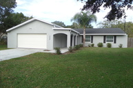 3084 Blown Feather Ln Mulberry FL, 33860