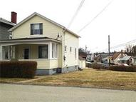 3802 Mayfair Mckeesport PA, 15132