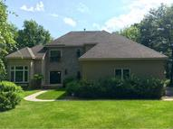 12325 Upper Heather Avenue N Hugo MN, 55038