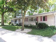 3216 Lindbergh Drive Indianapolis IN, 46227