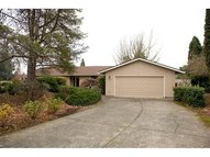 4530 Nw Salishan Dr Portland OR, 97229