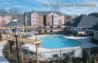 Orchard Brook Apartments Gainesville GA, 30504