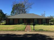 1826 Edwards Street Opelousas LA, 70570