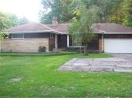 22410 Harms Rd Richmond Heights OH, 44143