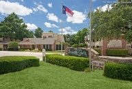 Summer Gate Apartments Irving TX, 75038