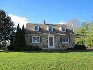 6100 Bartholow Road Sykesville MD, 21784