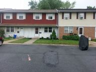 1207 Georgetown Rd Middletown PA, 17057