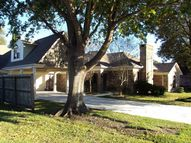 4345 Pebble Beach Drive Beaumont TX, 77707