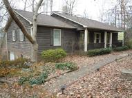 6899 Culler Road Clemmons NC, 27012