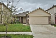 5754 Roseglen Meadow Ln Houston TX, 77085