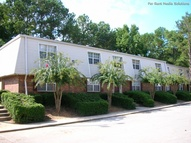 Highland Arms Apartments College Park GA, 30349