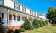 630 Fairview Apartments Simpsonville SC, 29680