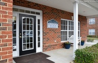 Swathmore Court Apartments High Point NC, 27263