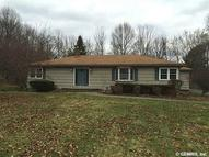 18 Buttermilk Hill Rd Pittsford NY, 14534