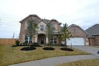 20346 Fossil Valley Cypress TX, 77433