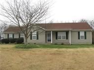 114 E Mcguire St Bell Buckle TN, 37020