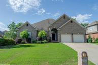 149 Maumelle Valley Drive Maumelle AR, 72113