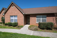 8705 Percy Way Knoxville TN, 37923