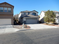 697 Troon Drive, Se Rio Rancho NM, 87124