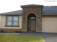 Horn Creek Villas Apartments Richland WA, 99352