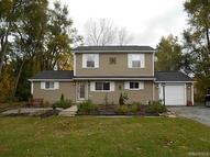 4049 Crescent Dr North Tonawanda NY, 14120