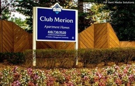 Club Merion Apartments Columbia MD, 21044
