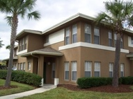 Parks at Hunters Creek Apartments Orlando FL, 32837