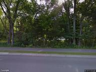 Address Not Disclosed Plymouth MN, 55447