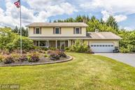 13603 Jacobs Road Mount Airy MD, 21771