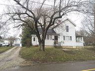16 Hooper St Athens OH, 45701