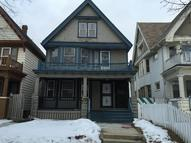 2939 N 28th St 2941 Milwaukee WI, 53210