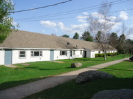 22 Co Road 25 Narrowsburg NY, 12764