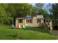 52 Zeller Camp Road Grafton VT, 05146