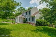 6803 Whistling Swan Way New Market MD, 21774